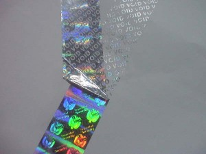 hologram_tape_dot_matrix2[1]